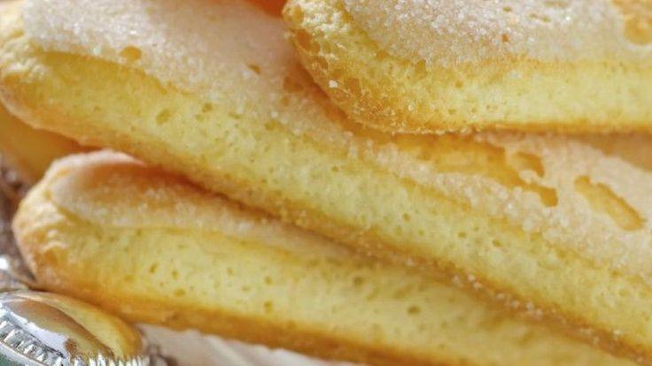 luftige-kekse-selber-machen213802660x915.jpg