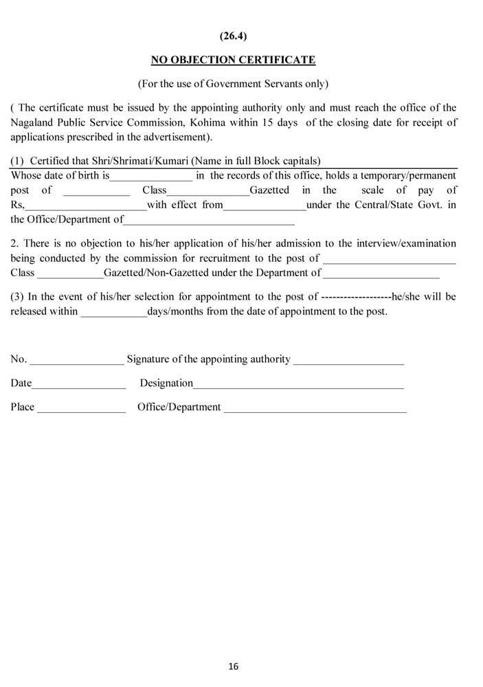 Forms-18 | Saudi Arabia to perform Hajj | Sample resume, How to