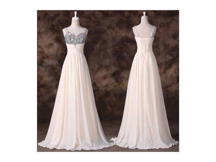 Společenské šaty, velikosti 32 - 44, RYCHLÉ DODÁNÍ - Bestmoda