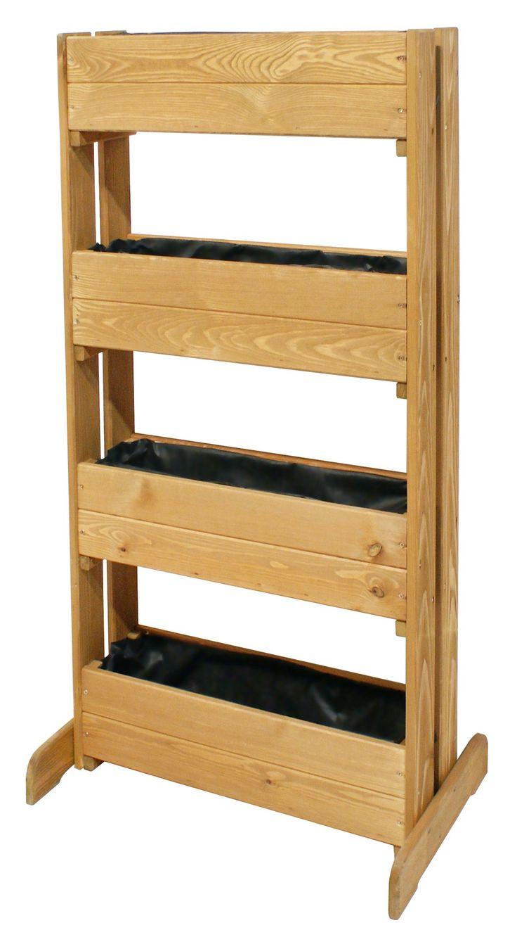 17 best ideas about hochbeet kaufen on pinterest. Black Bedroom Furniture Sets. Home Design Ideas