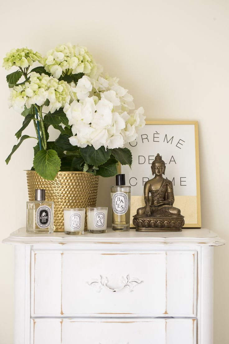Buddha Head Decor 17 Best Ideas About Buddha Decor On Pinterest Buddha Living Room