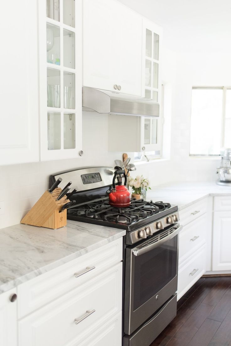 24 best COUNTERTOPS images on Pinterest | Kitchen counters, Kitchen ...
