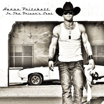 Check out Aaron Pritchett on ReverbNation