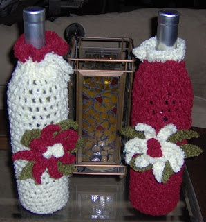 Birdies Crochet and Craft - LOTS of free crochet patterns.