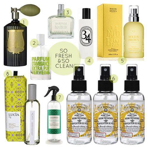 Best Body Spray Label Designs On Pinterest