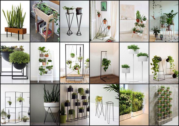 browwar_nieruchomosci#PrzedmiotDnia #kwietniki #kwietnik #inspiracja #rośliny #dekoracja #wnętrze #inspiration #objectoftheday #picoftheday #flowerbeds #flower #flowerstands #stationaryflowerbeds #pots #plants #green #plantsinside #indoorplants #decorplant #greendecor #floor #roomdecor #roominspiration #roomgarden #plantslover #design #interiordesign #interior   more on our Facebook/BrowwarNieruchomosci