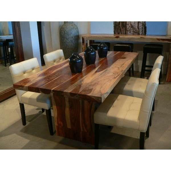 23 best meubles artemano images on pinterest   furniture, dining