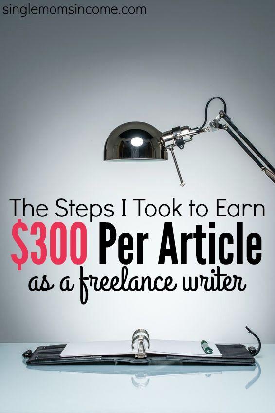 Starting your writing journey The flexibility of freelance     Pinterest