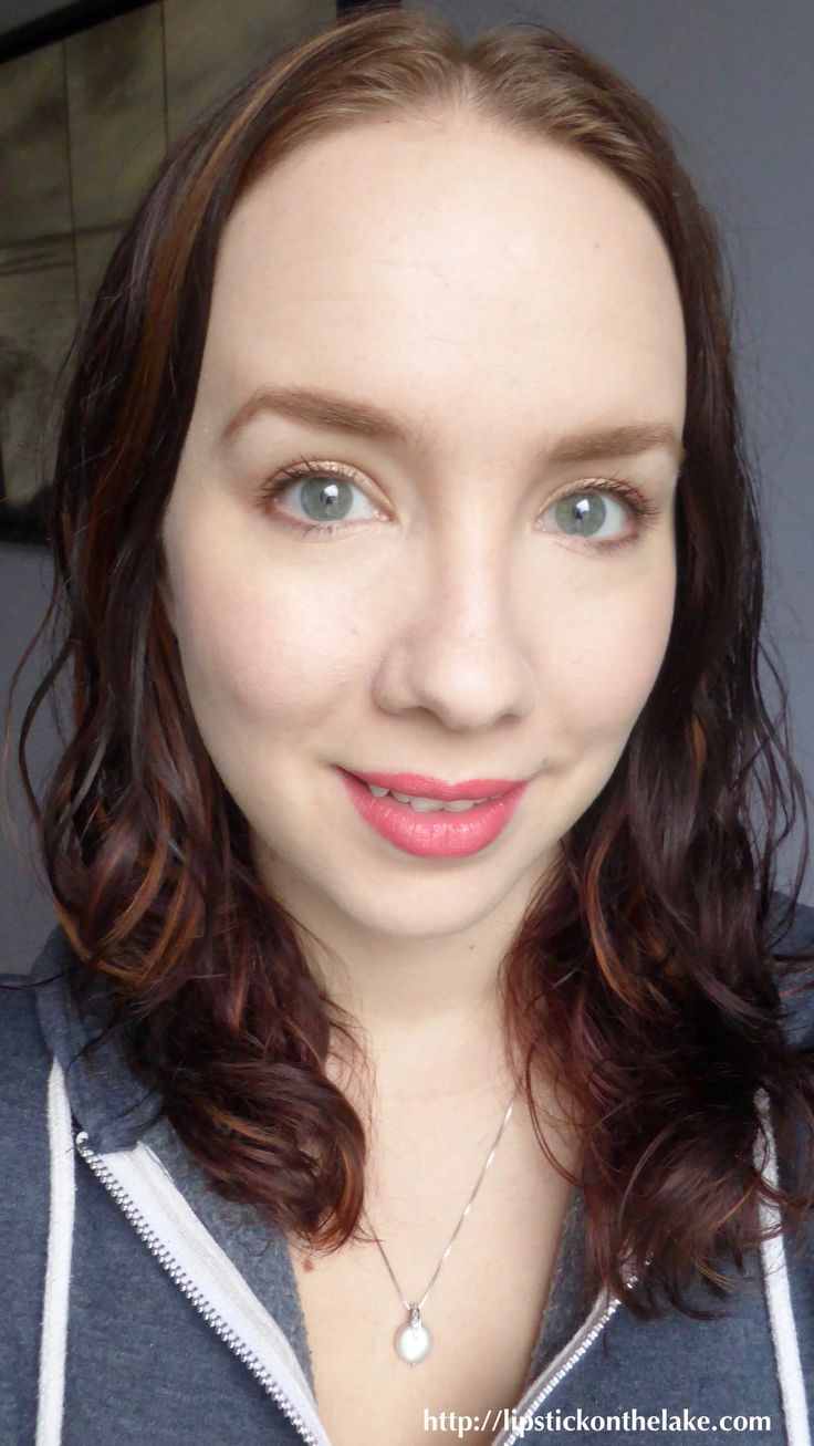 Becca x Jaclyn Hill Champagne Glow Eye & Face Palette