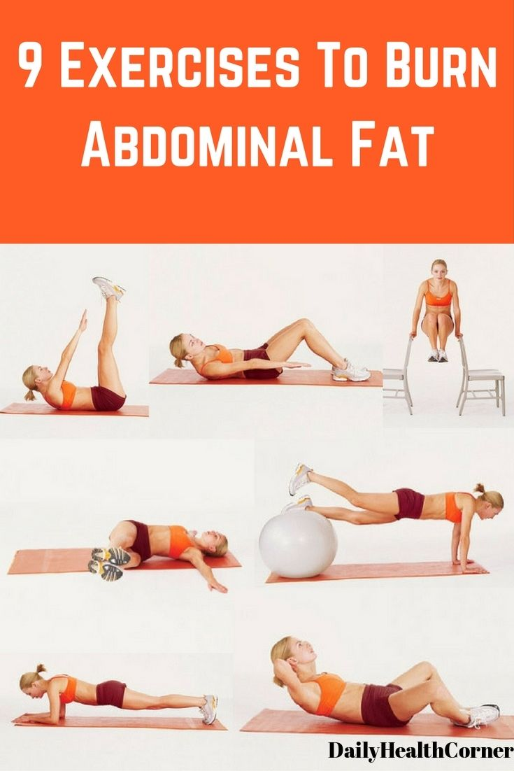 25 best ideas about abdominus rectus on pinterest for Floor ab workouts