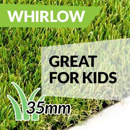 Wholesale Artificial Grass Cost & Astroturf. Premier provider for all your Artificial & Fake Grass needs. Call us Now.