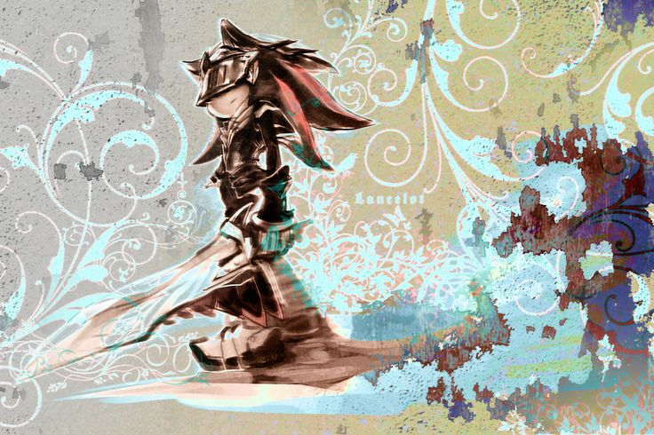 178 Best Shadow The Hedgehog Images On Pinterest