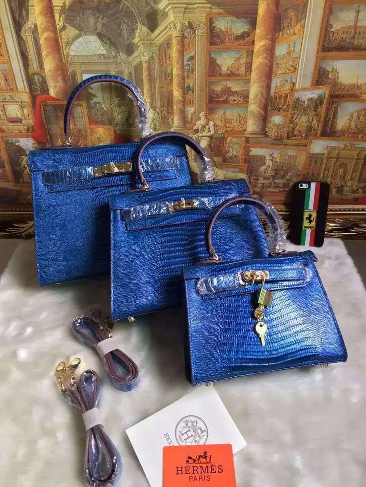 hermès Bag, ID : 47989(FORSALE:a@yybags.com), hermes sale handbags, hermes attributs, hermes designer bags online, 谐械褉屑械褋, hermes best mens briefcases, hermes small womens wallet, hermes summer handbags, hermes tasche kaufen, site officiel hermes, hermes cheap leather handbags, hermes white leather handbags, hermes shop bag #hermèsBag #hermès #hermes #satchel #handbags