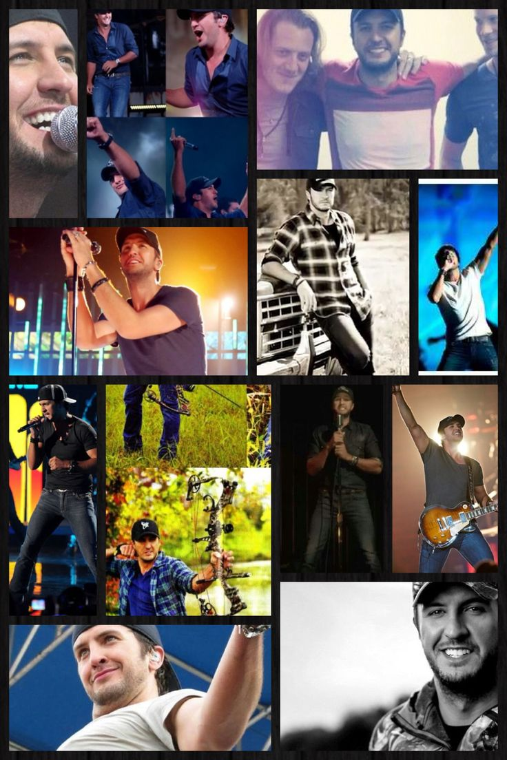 104 best iphone wallpapers and cases or anything iphone images on luke bryan collage voltagebd Gallery