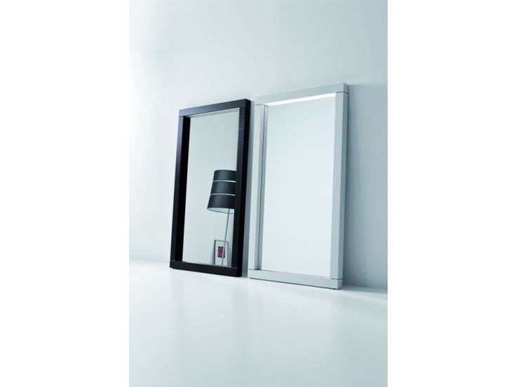 Casa Di Patsi - Έπιπλα και Ιδέες Διακόσμησης - Home Design FUSION - Καθρέπτης - Μικροέπιπλα - ΕΠΙΠΛΑ