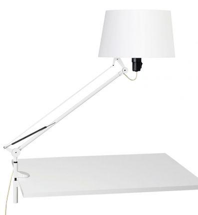 Carpyen - Lektor Clip On Desk Lamp