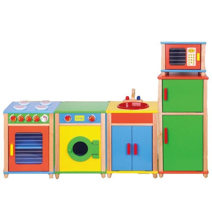124 best jouets noel ambroise images on Pinterest
