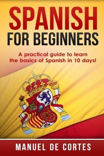 How to learn to speak Spanish by myself - Quora