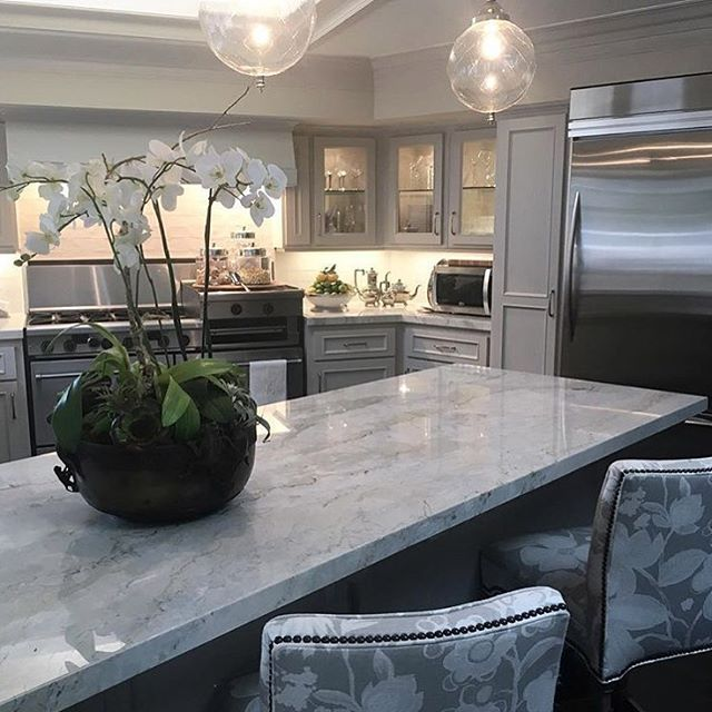 @my_california_living is so wise and inspiring. I have found myself going on Instagram to check if she has any stories I have not seen. Plus look at this STUNNING kitchen. • • • • • • • • #homedesign #adstyle #elledecor #decorlovers #art #vogueliving #homes #mansions #lifestyle #realestate #luxuryrealestate #luxuryhomes #luxuryhome #designinspiration #interiordecor #homesoftherich #ltkhome #liketkit #ighome #instahome #homegoals #homeinspo #mybhg #myhousebeautiful #mysouthernliving #bathroom…
