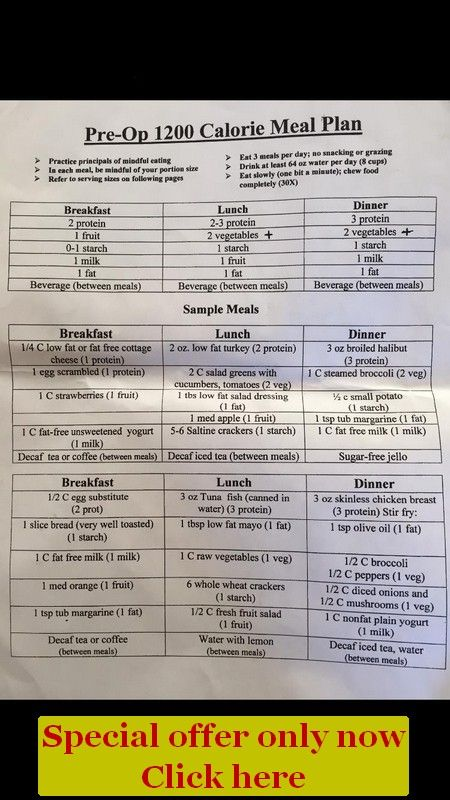 Protein To Lose Weight. After my first month I hadlost 22 Pounds, and 18 weeks later I had�lost 55 Extra Pounds! #Lost #Weight
