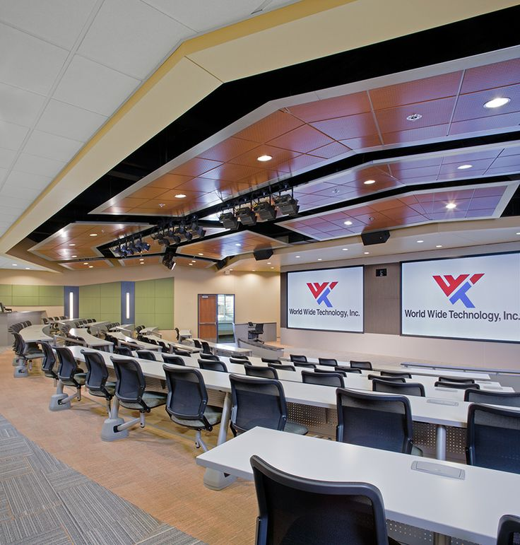 Classroom Design Orientation : Best images about next gen tiered classroom design on