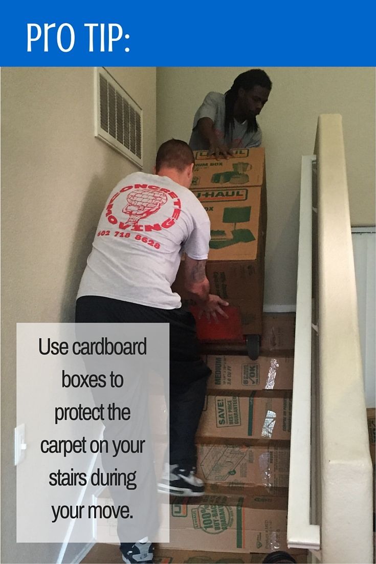 1000 ideas about moving supplies on pinterest cleaning for Moving items into place
