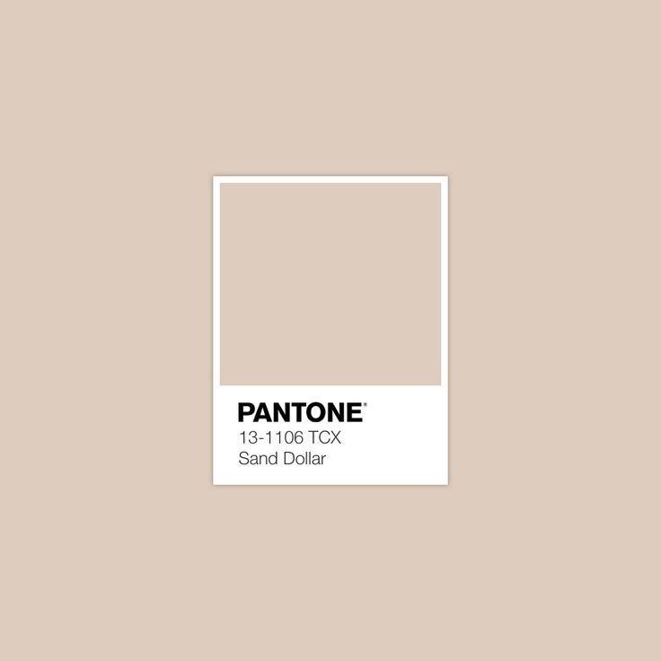 color pantone colour palettes swatches 7733c 249