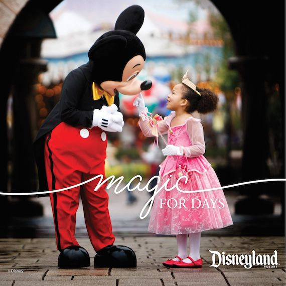 Disneyland Resort 2018 Vacation Packages will be available to book beginning July 18, 2017. These packages will be valid for arrivals Jan. 1-Dec. 31, 2018. Request your vacation quote today!! www.wishwithcrystal.com #DisneySide #WishWithCrystal