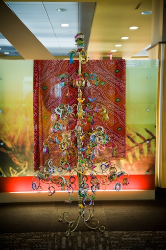 182 Best Indian Wedding Decor Home Decor For Wedding