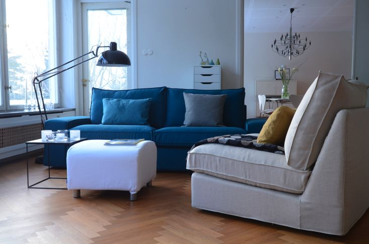 10 Best Kivik Room Arrangement Images On Pinterest
