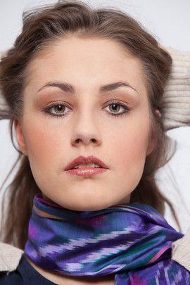 Welche Farbtöne passen zu mir? Lerne es bei der TeenEvent Make-up Academy! www.teenevent.de/events/make-up-academy/