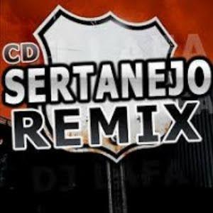 Baixar cd Sertanejo Remix promocional dezembro 2k17, Baixar cd Sertanejo Remix promocional dezembro, Baixar cd Sertanejo Remix promocional, Baixar cd Sertanejo Remix, Sertanejo Remix promocional dezembro 2k17, Sertanejo Remix novo, Sertanejo Remix atualizado, Sertanejo Remix lançamento, Sertanejo Remix promocional, Sertanejo Remix novembro, Sertanejo Remix dezembro, Sertanejo Remix 2016, Sertanejo Remix 2017, Sertanejo Remix