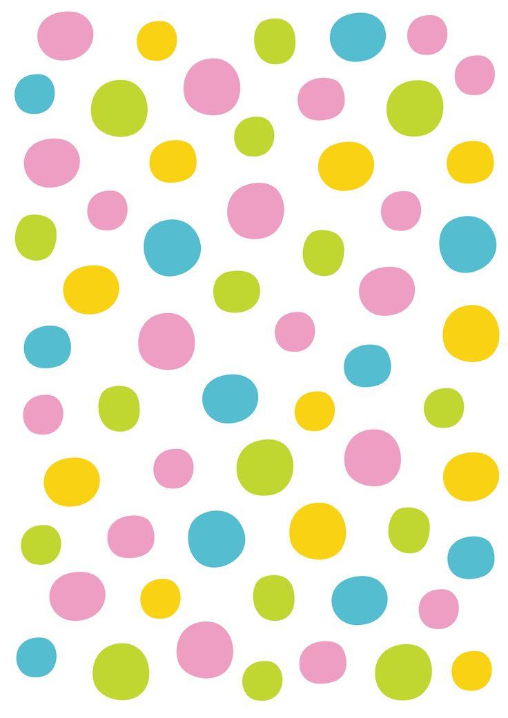 Pikku Kakkosen tulostettavia papereita  | lasten | askartelu |  kesä | käsityöt | koti | printable patterns | DIY ideas | kid crafts | summer | home | Pikku Kakkonen
