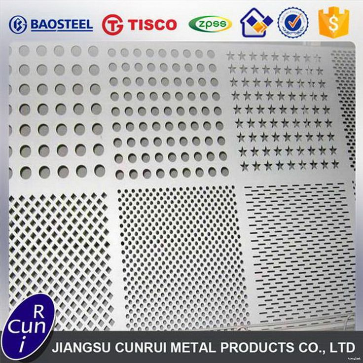 Stainless Steel Sheet flower4 top sell 201 stainless steel sheet metal circle
