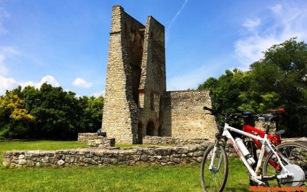 E-bike túrák a Balaton-felvidéken a PortusBike-kal - balatoni hírek | Balaton | Éjjel-Nappal Balaton | www.nonstopbalaton.hu - Éjjel-Nappal Balaton