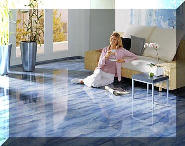 10 best images about floor ideas on pinterest popular for Super cheap flooring ideas