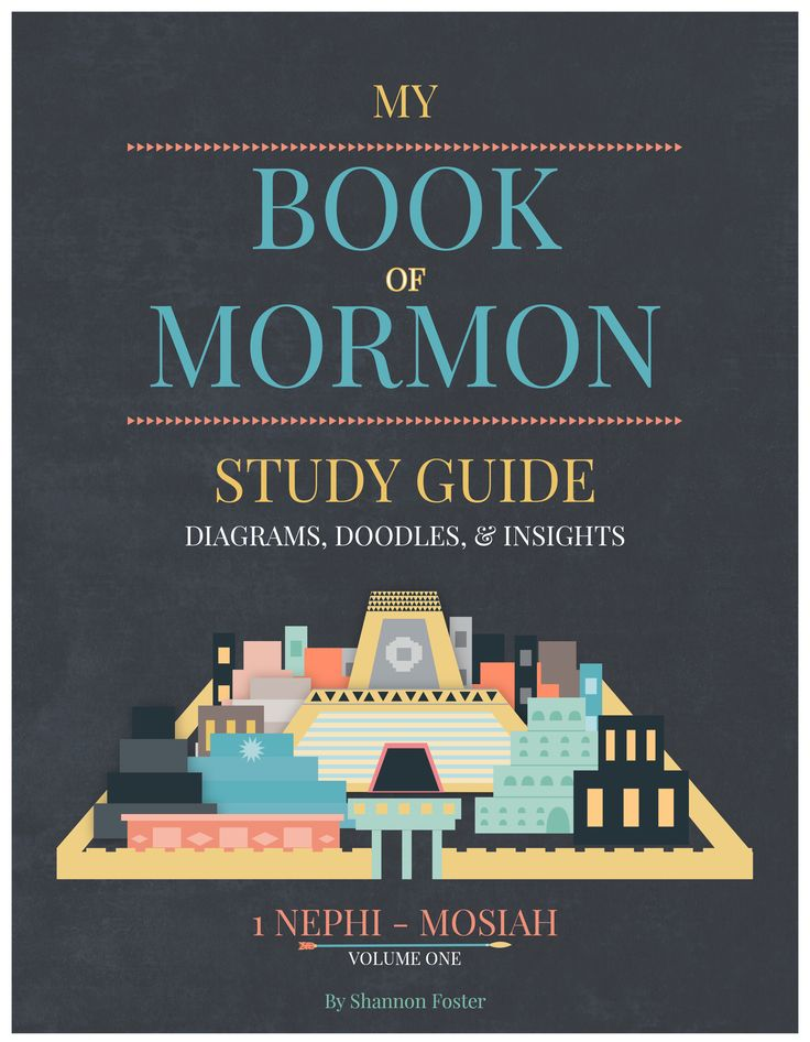 117 Best Scripture Study Images On Pinterest