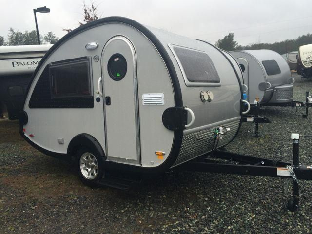 17 999 2016 Little Guy T b S WETBATH MAX PACKAGE SLVR GRY for sale. 89 best Glamping images on Pinterest   Glamping  Travel trailers