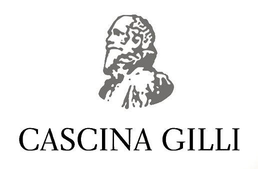 CASCINA GILLI di Vergnano Giovanni - Castelnuovo Don Bosco (AT)