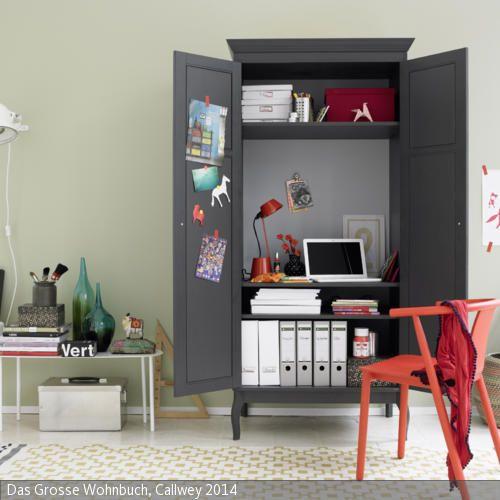 Büro Ideen Roomido Com Haus Deko Einrichten Und
