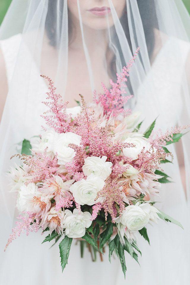 Bridal Bouquet Hk : Images about wedding bouquets on