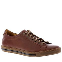 Fratelli Petridi Ανδρικό Sneakers 93,00 ΕΥΡΩ