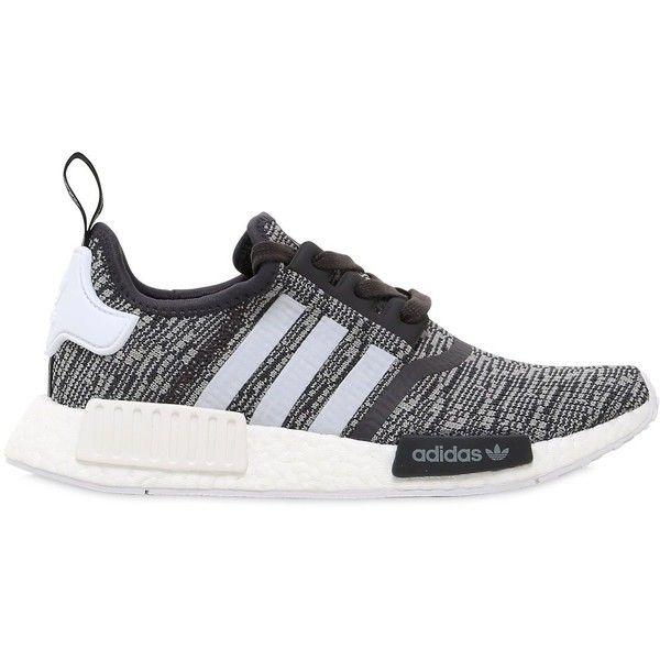 Adidas Originals NMD sverige
