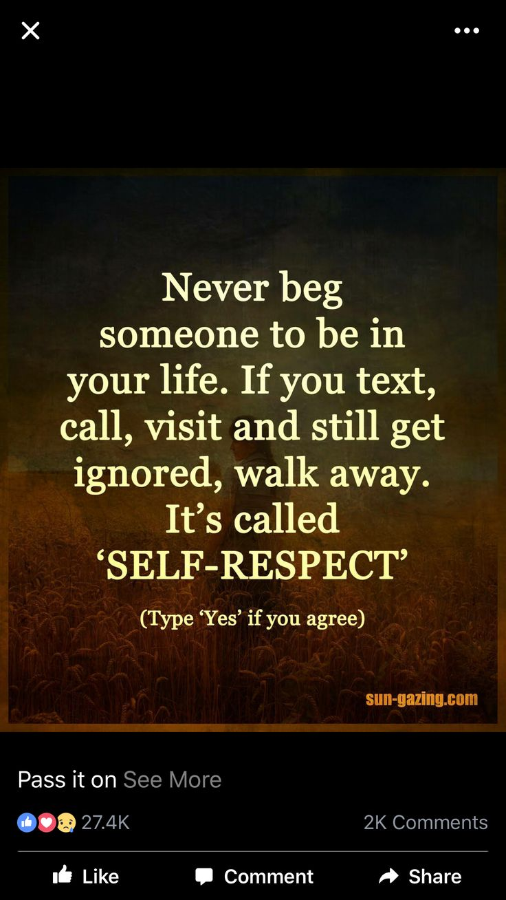 Quotes About Loyalty And Friendship The 25 Best Loyalty Friendship Ideas On Pinterest  Friendship
