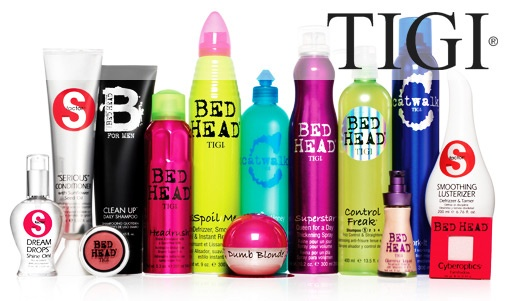 Tigi hair products online. http://www.chemistdirect.co.uk/tigi_7_2496.html Chemist Direct offers Tigi hair products at discounted prices.