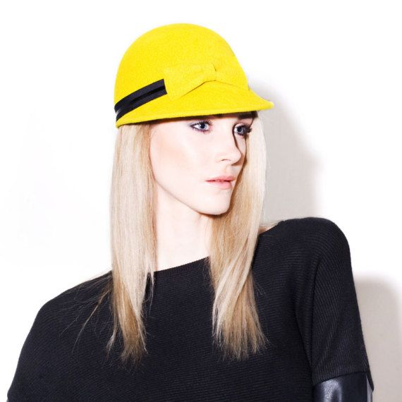 Mademoiselle-Slassi-Chapeau-Hat-_MG_9720-carre-1