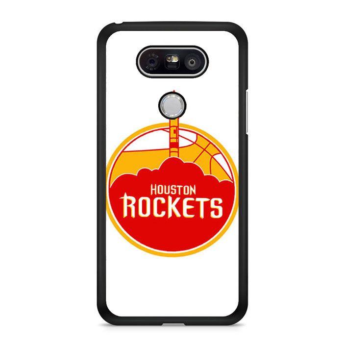 25+ Best Ideas About Houston Rockets On Pinterest