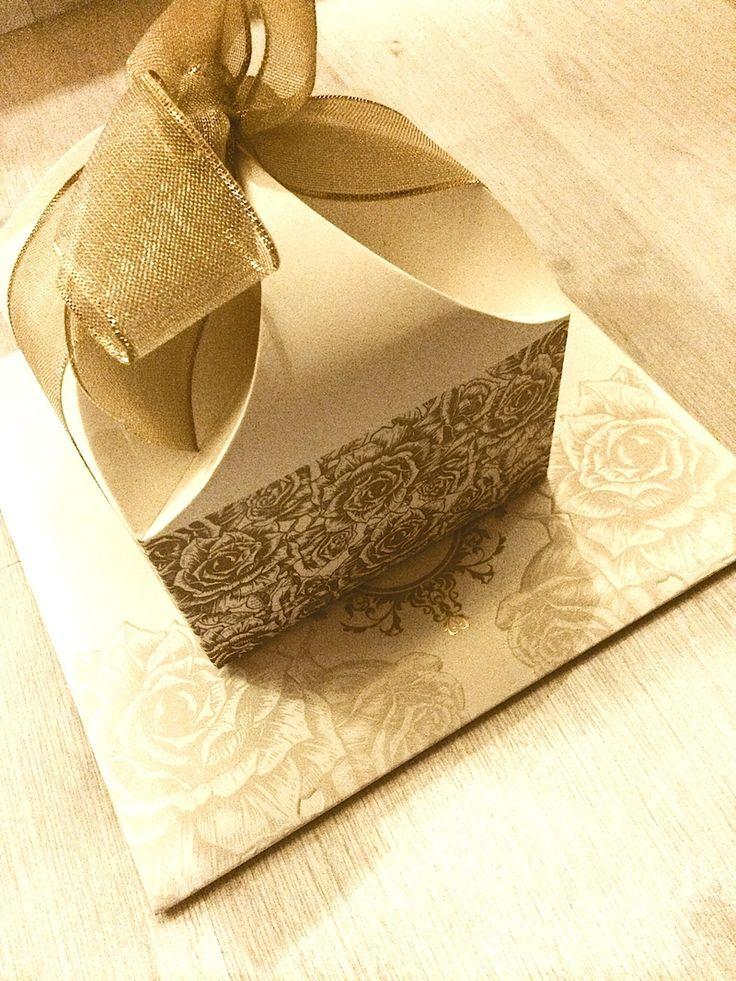 indian wedding invitations california%0A Portfolio of Neha Singh Bhatia  Indian Wedding InvitationsWedding