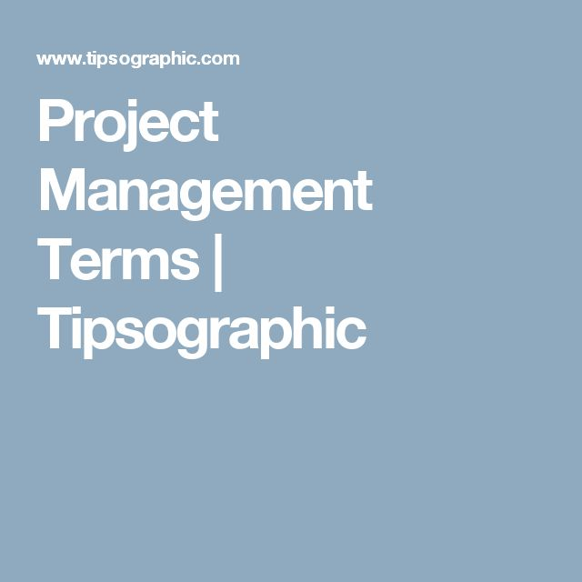 it390 project mgmt midterm part ii A project often suggested by top mgmt, that has taken on a life of its own, it continues not due to any justification but just because-- pet project term operating necessity.