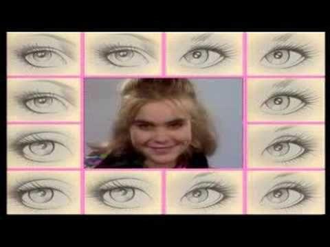 Liedjes om op te make-uppen: Kinderen voor Kinderen 7 - Make up - Officiële clip